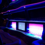 14seater-4-large